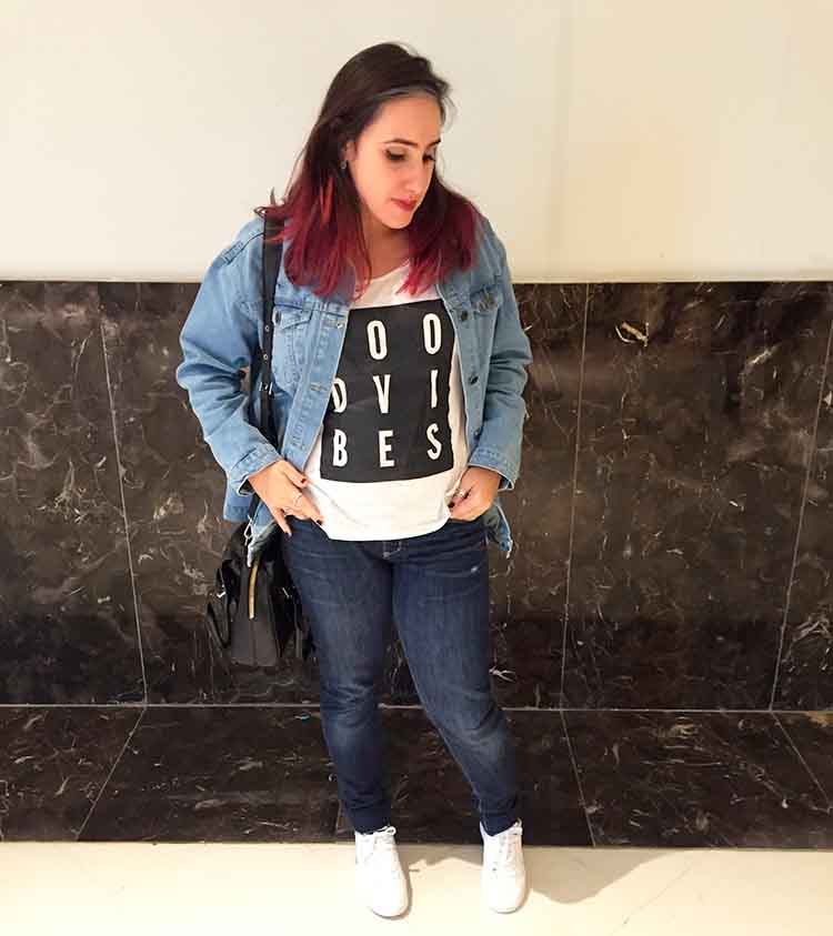 jaqueta-jeans-look-do-dia