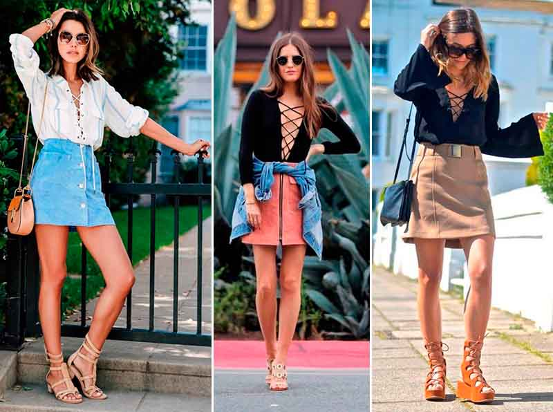 lace-up-tendencia