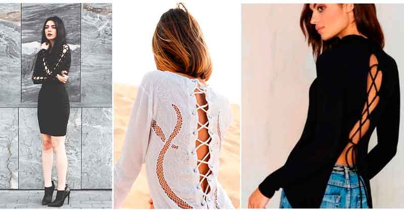 tendencia-lace-up