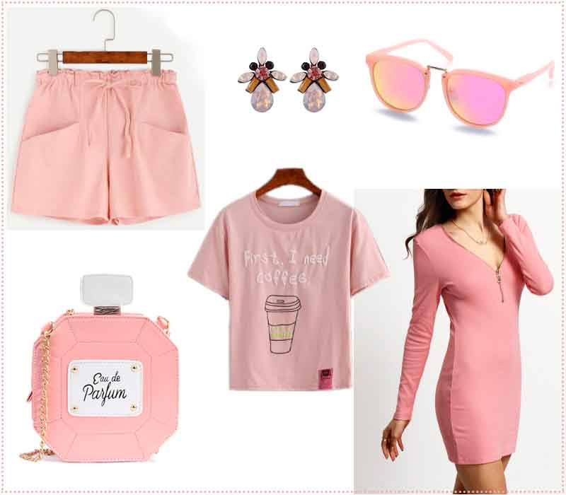 Shein-whishlist-rosa-quartz