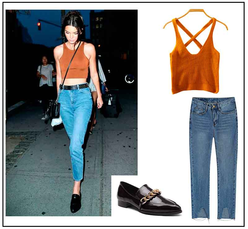kendal-jenner-copie-o-look-02