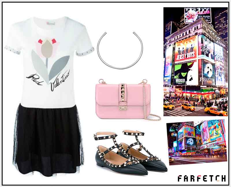 farfetch-concurso-look-2